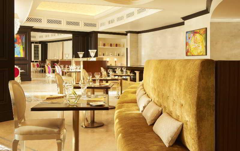 The St.regis Abu Dhabi Image 26