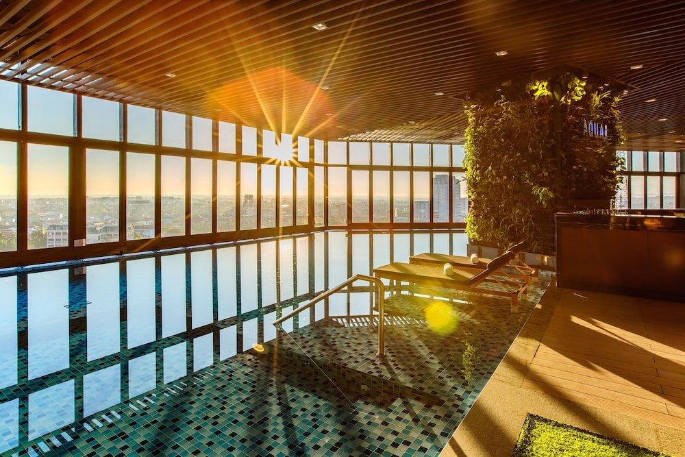 Vinpearl Hotel Hue Image 18