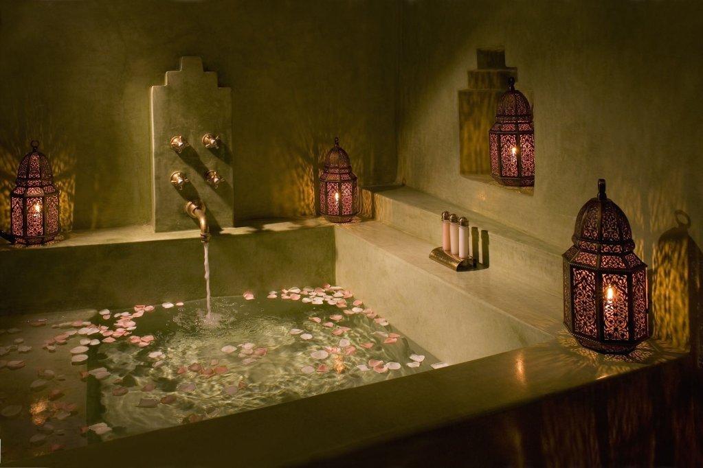 Riad Meriem, Marrakech Image 2