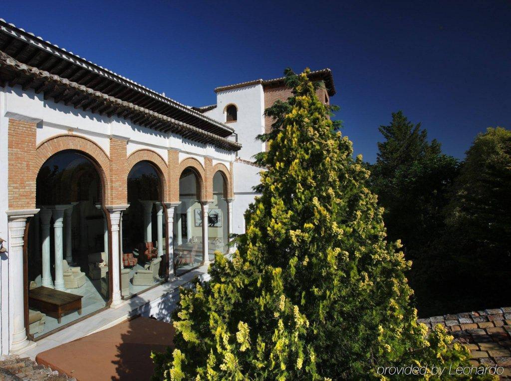 La Bobadilla, A Royal Hideaway Hotel Image 17