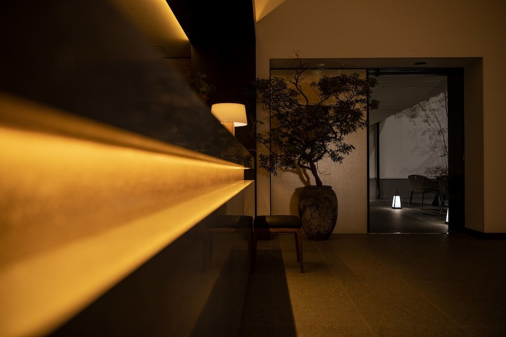 Hotel Resol Trinity Kyoto Image 25