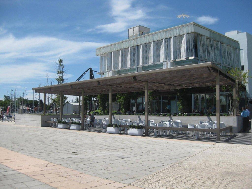 Altis Belem Hotel & Spa Image 36