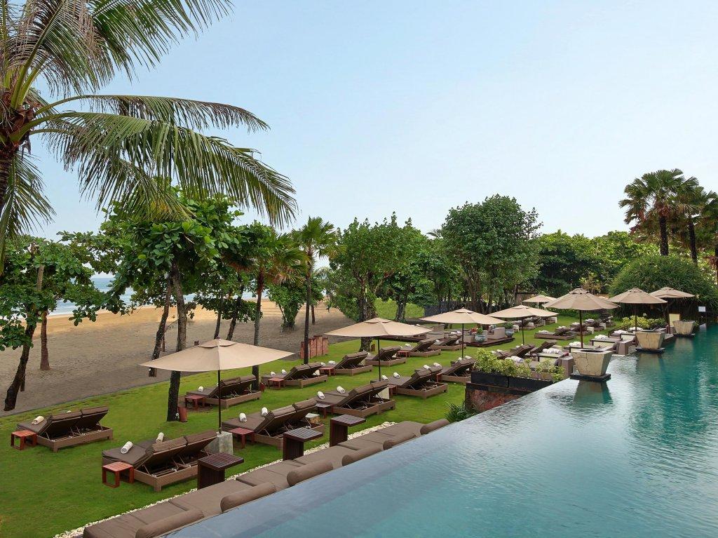 Anantara Seminyak, Bali Image 37