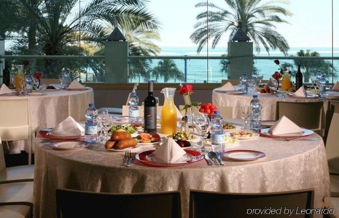 Leonardo Inn Hotel Dead Sea Image 30