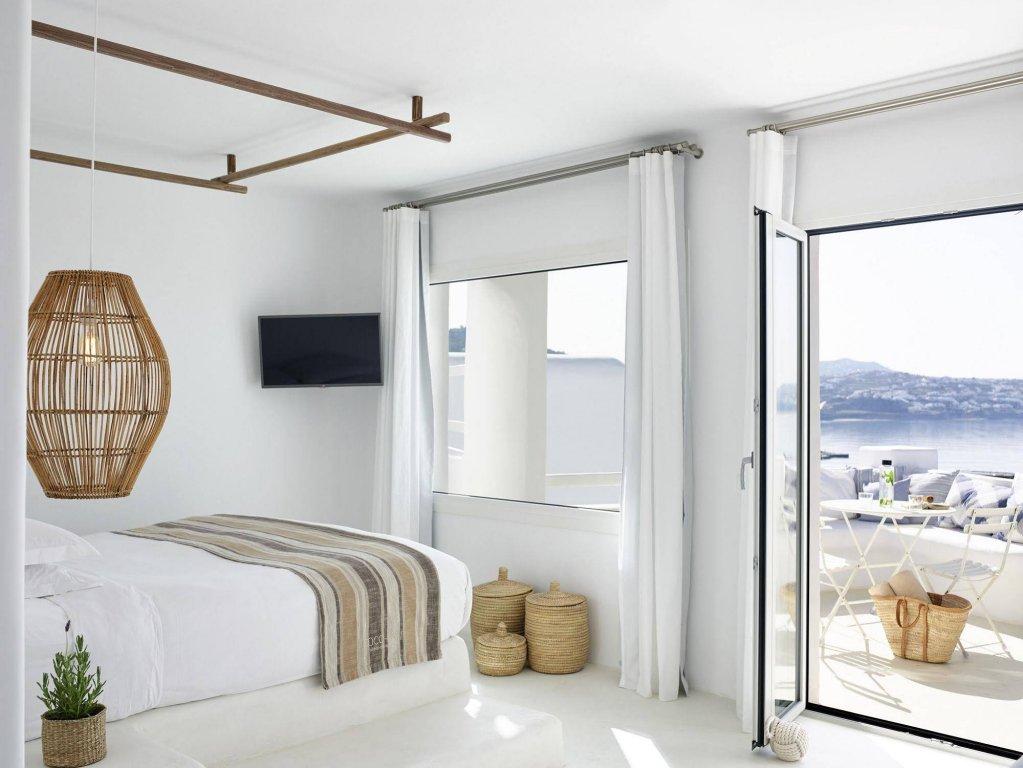 Rocabella Mykonos Hotel Image 13