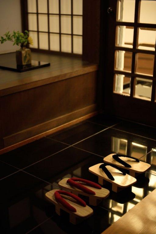 Ryokan Kurashiki Image 5