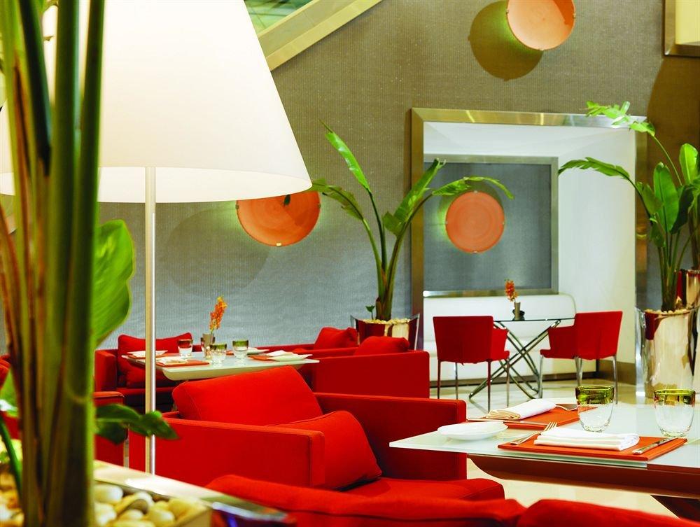 Four Seasons Hotel Cairo At Nile Plaza Image 17
