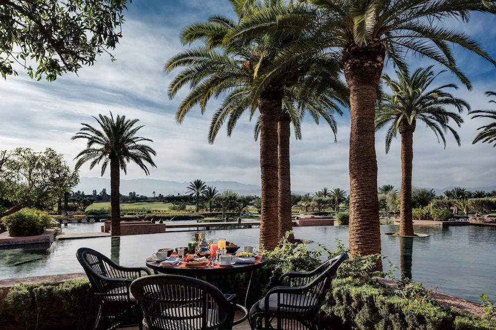Fairmont Royal Palm Marrakech Image 4