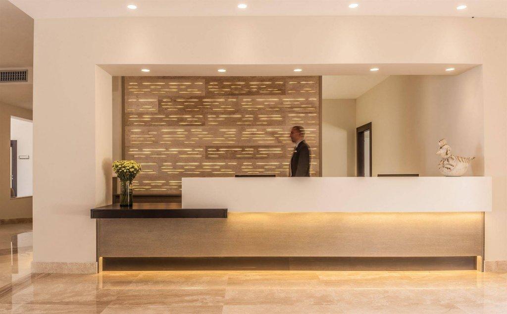 Hotel Cala Cuncheddi Image 4