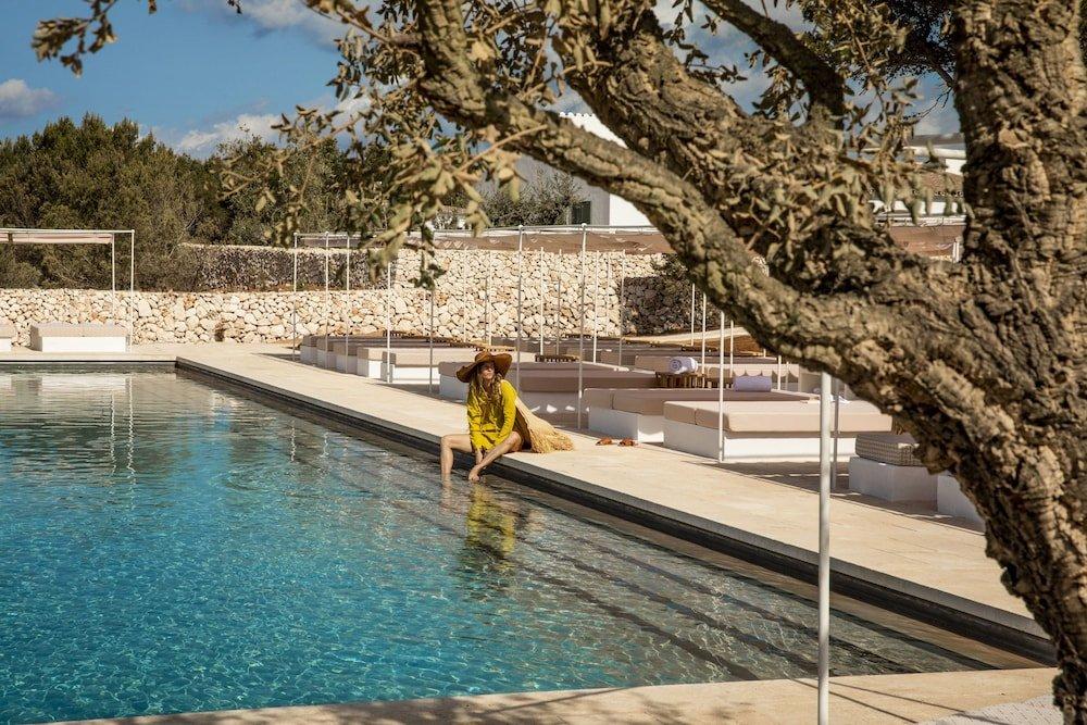 Hotel Menorca Experimental Image 0