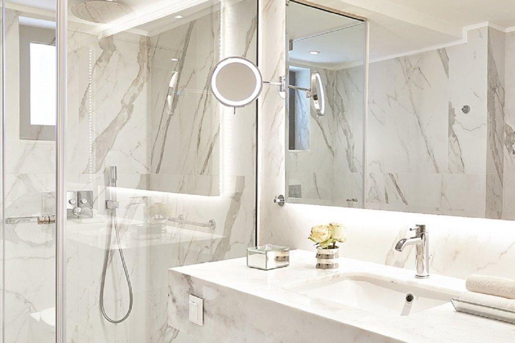 Corfu Imperial, Grecotel Exclusive Resort Image 28