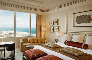 The St.regis Abu Dhabi Image 44