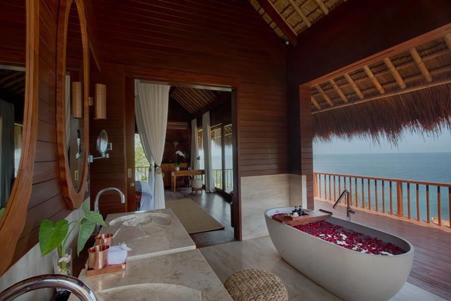 Lelewatu Resort Sumba Image 35
