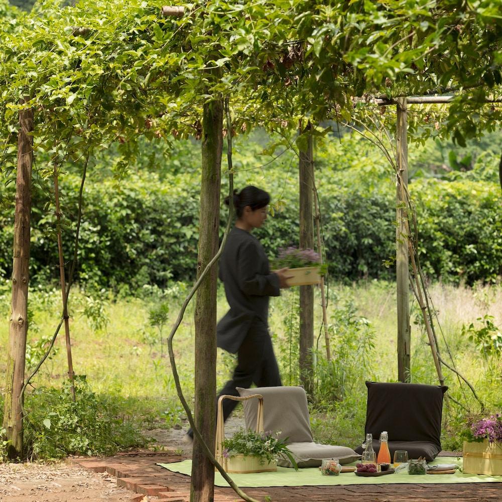 Alila Yangshuo, Guilin Image 35