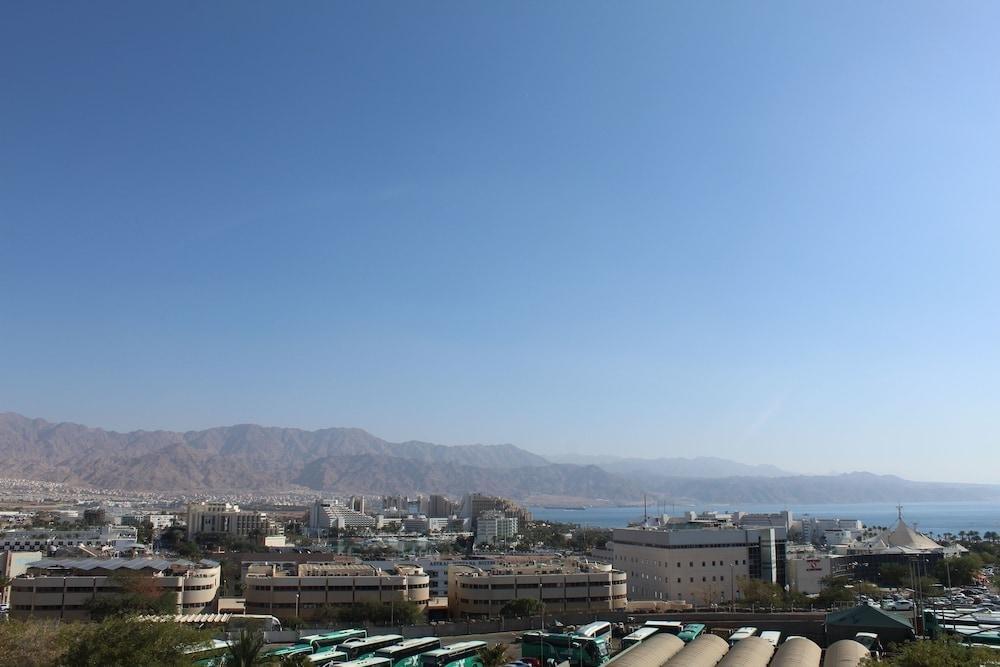 Comfort Eilat Image 41