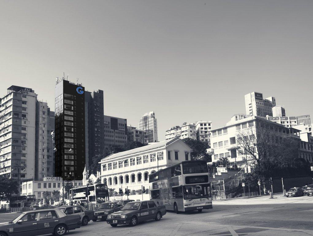 Residence G Hong Kong Image 30