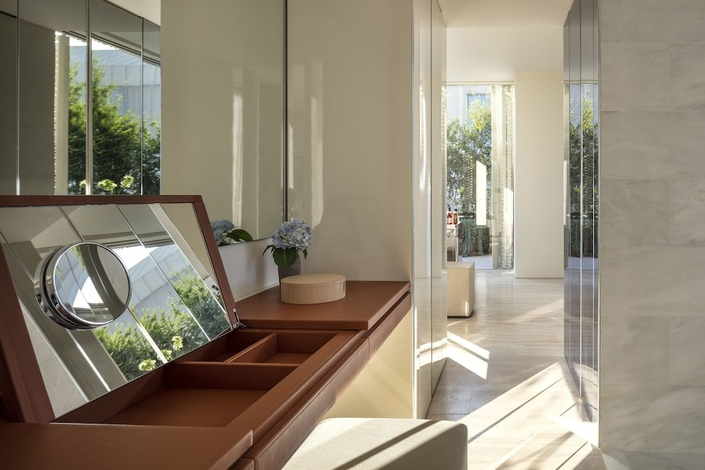 The Jaffa, A Luxury Collection Hotel, Tel Aviv Image 15