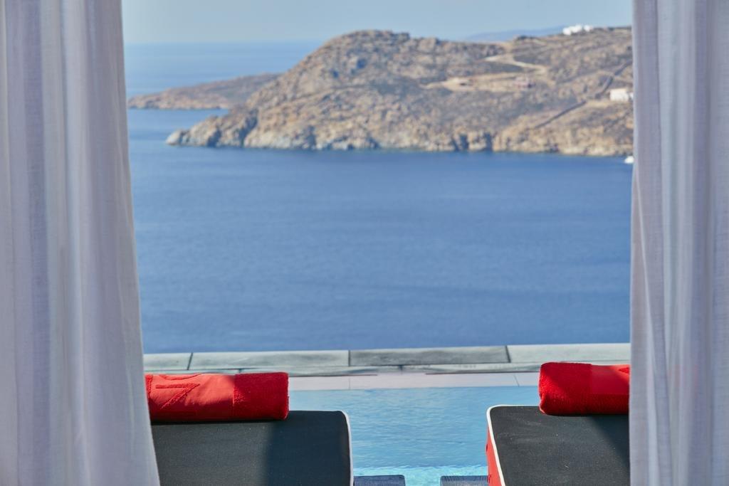 Myconian Avaton Resort - Design Hotels, Mykonos Image 29