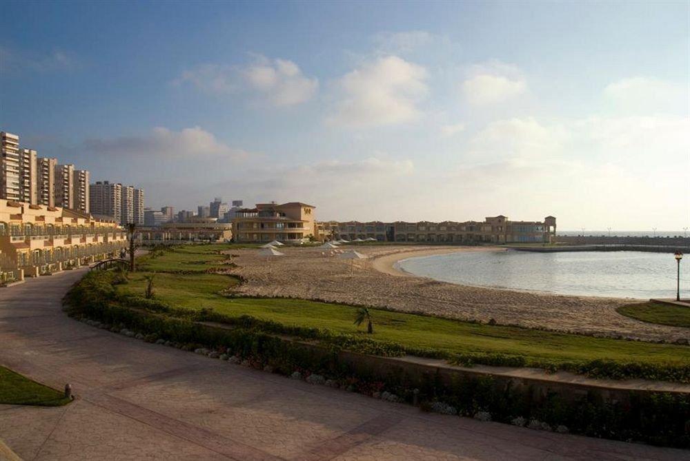 Sunrise Alex Avenue Hotel, Alexandria Image 18