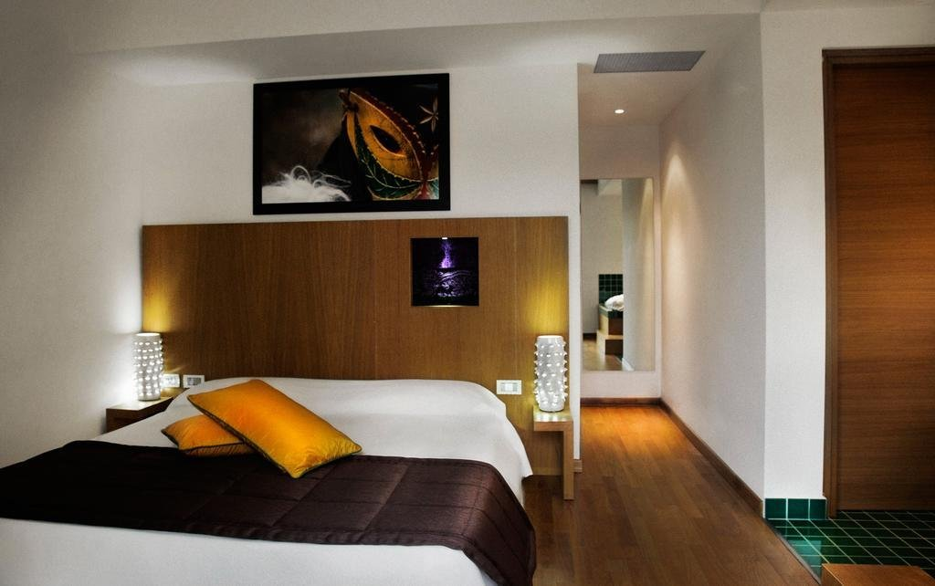 Lanthia Resort Image 2