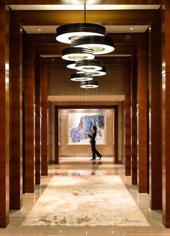Rosewood Abu Dhabi Image 22