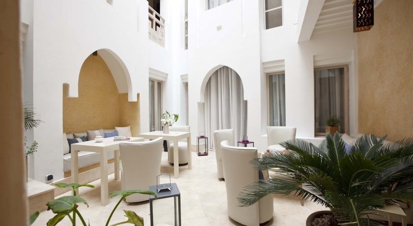 Riad Dar Maya Image 9