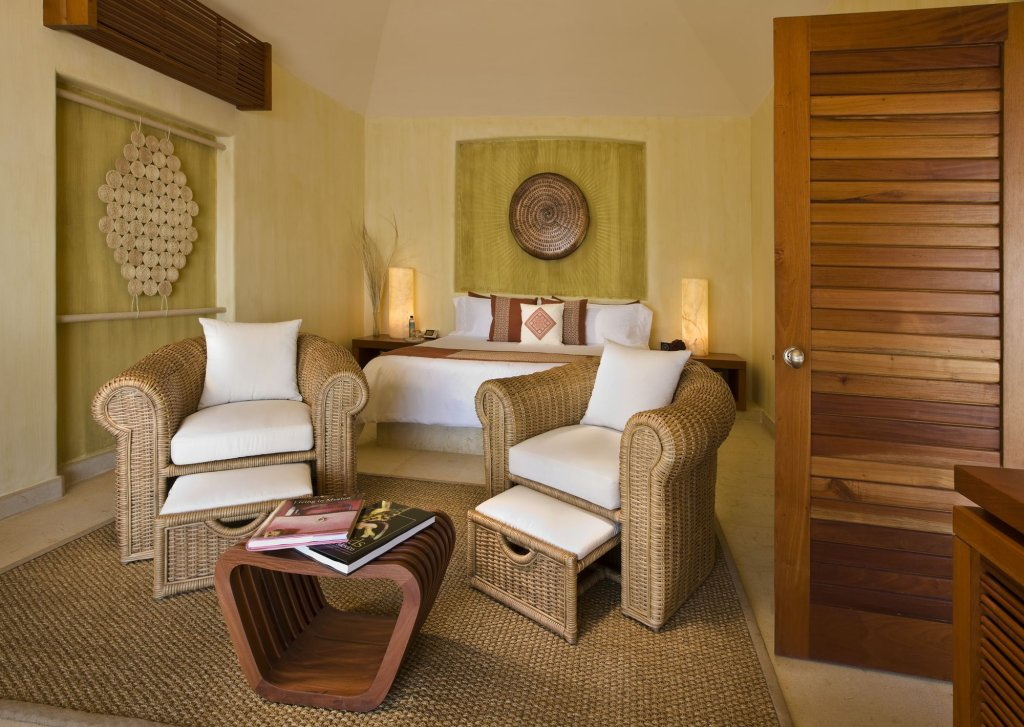 Cala De Mar Resort & Spa Ixtapa Image 37