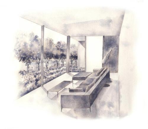 Luxury Hotel Sowaka Image 36