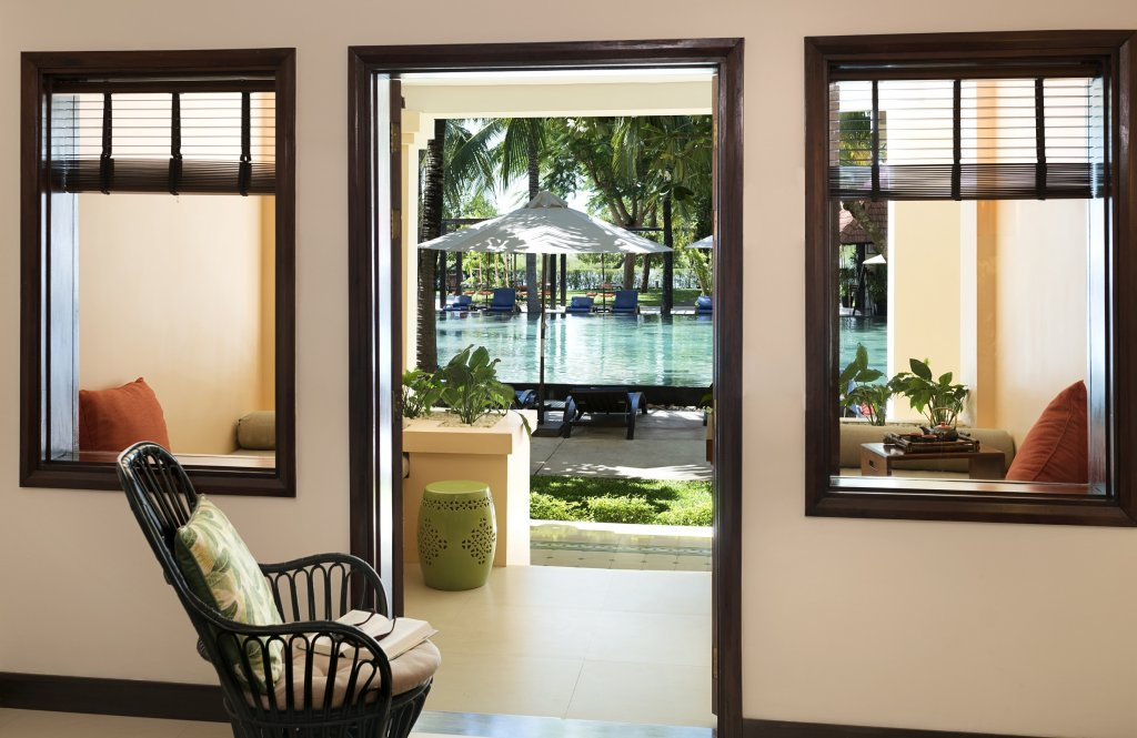 Anantara Hoi An Resort, Hoi An Image 8
