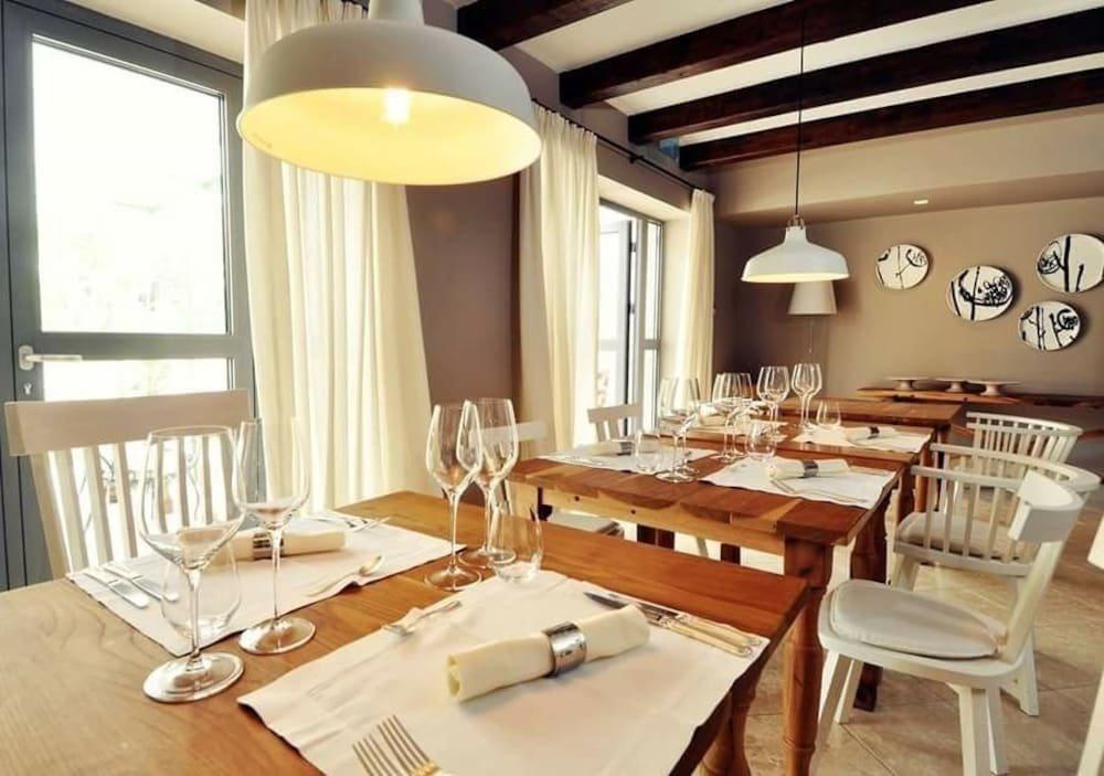 Meneghetti Wine Hotel And Winery Image 45