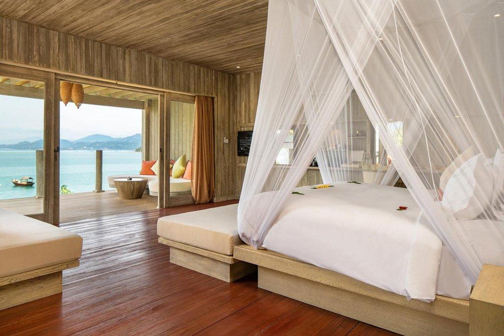 An Lam Retreats Ninh Van Bay Image 1