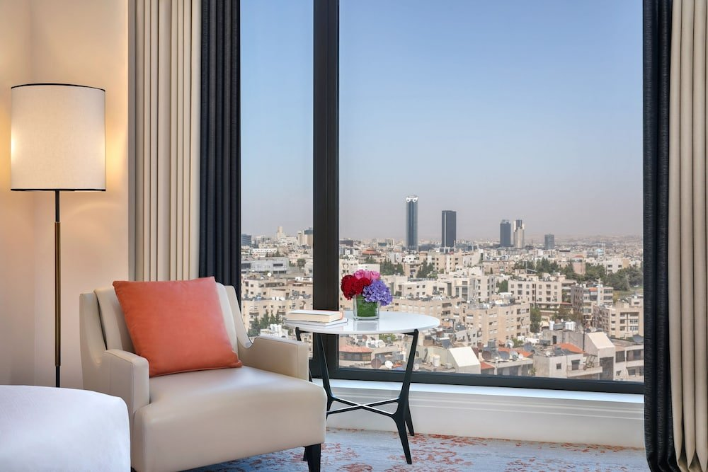 The St. Regis Amman Image 4