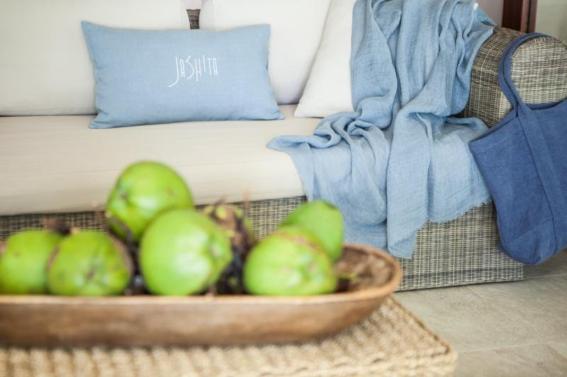 Jashita Hotel Tulum Image 18