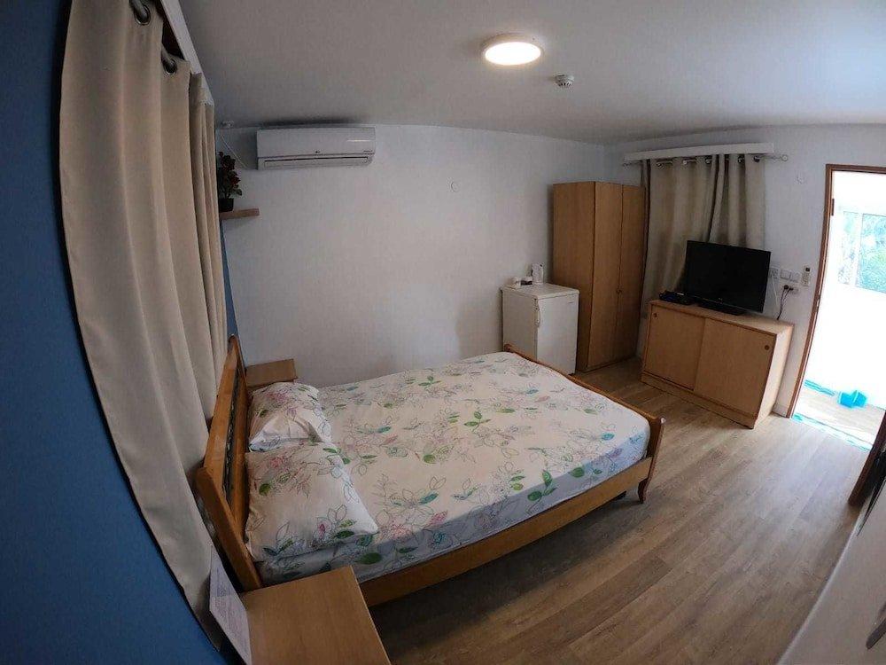 Arava Hostel Eilat Image 5