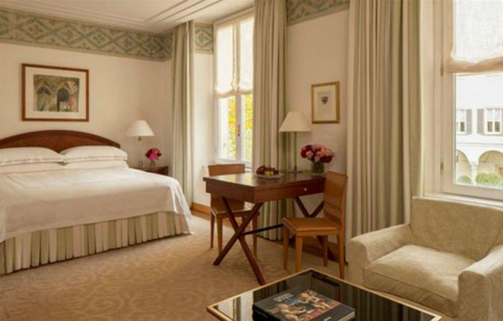 Four Seasons Hotel, Milan Image 44