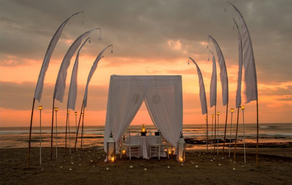 Ametis Villa Bali Image 42