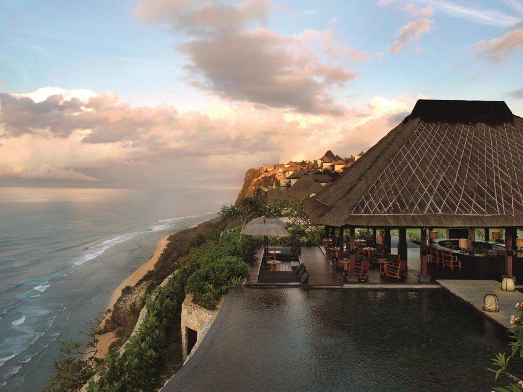 Bulgari Resort Bali Image 18