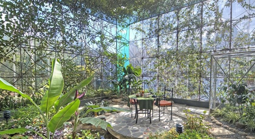 Monteverde Lodge & Gardens Image 41