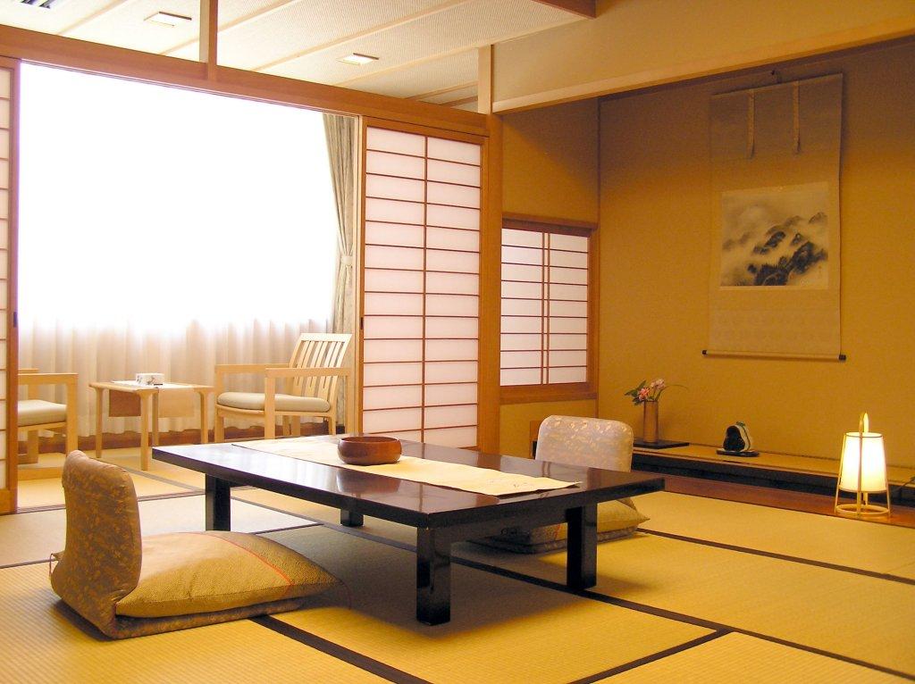 Kifu No Sato Image 24