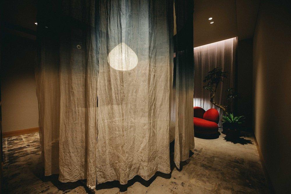 Hotel K5, Tokyo Image 47