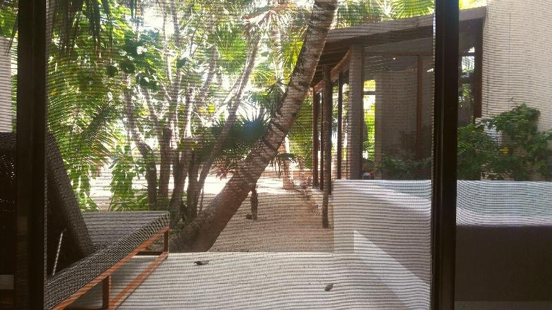 Jashita Hotel Tulum Image 6