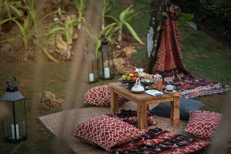 Lelewatu Resort Sumba Image 14