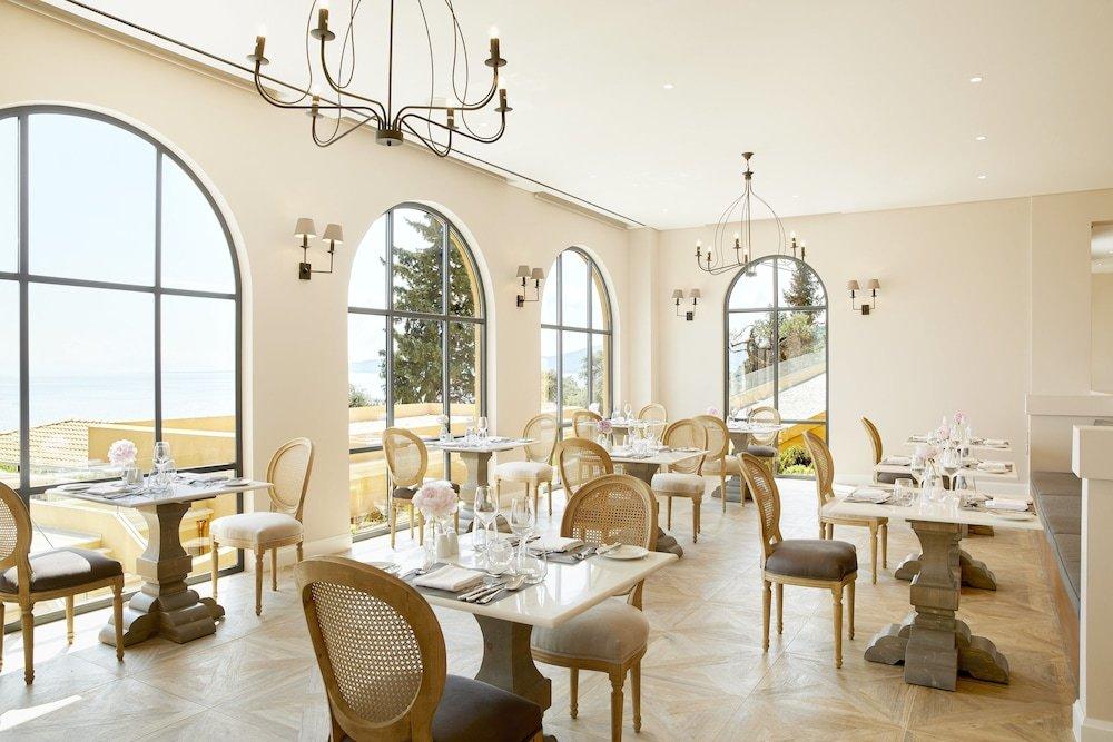 Marbella Nido Suite Hotel & Villa, Acharavi, Corfu Image 32