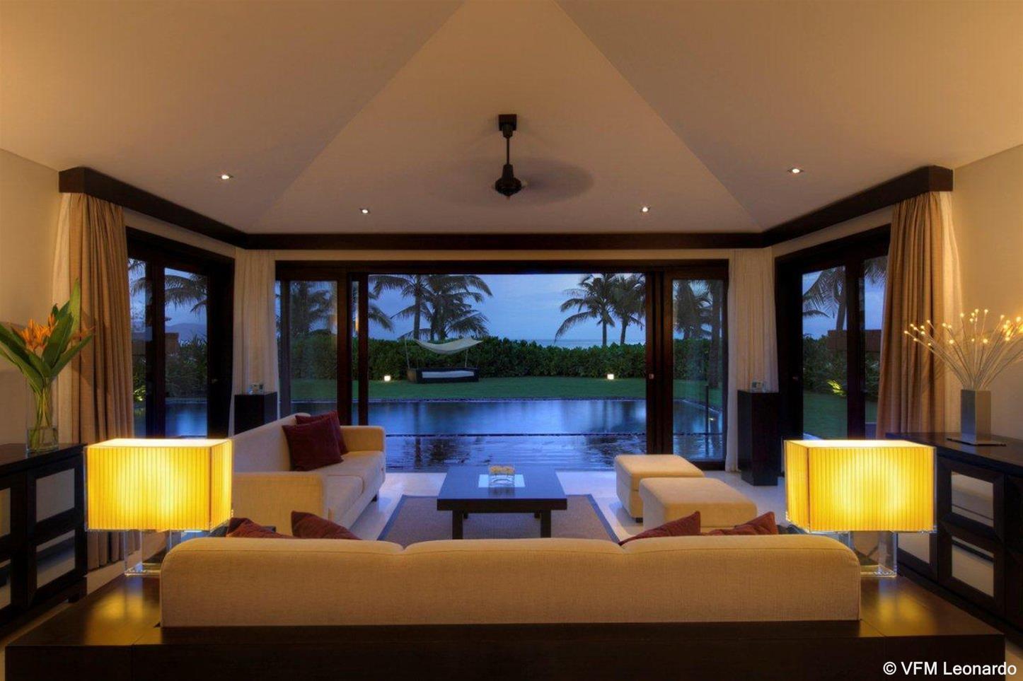 Fusion Maia Resort Danang Image 3