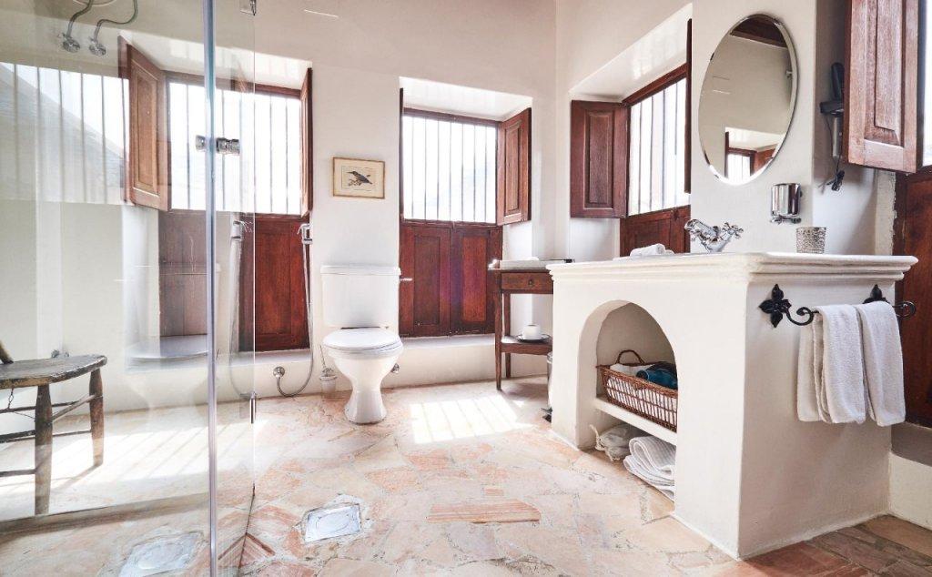 Xva Art Hotel Image 39