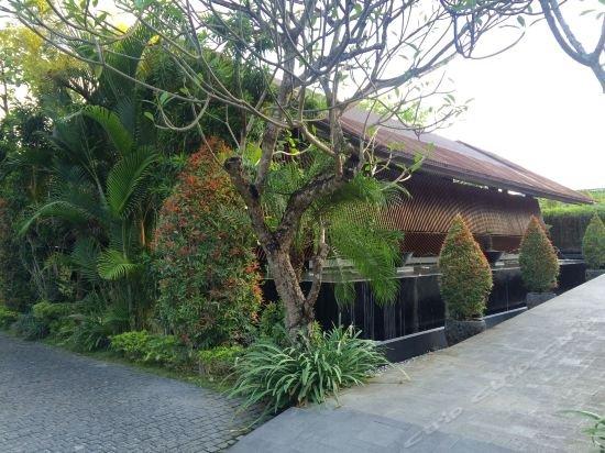Ametis Villa Bali Image 25