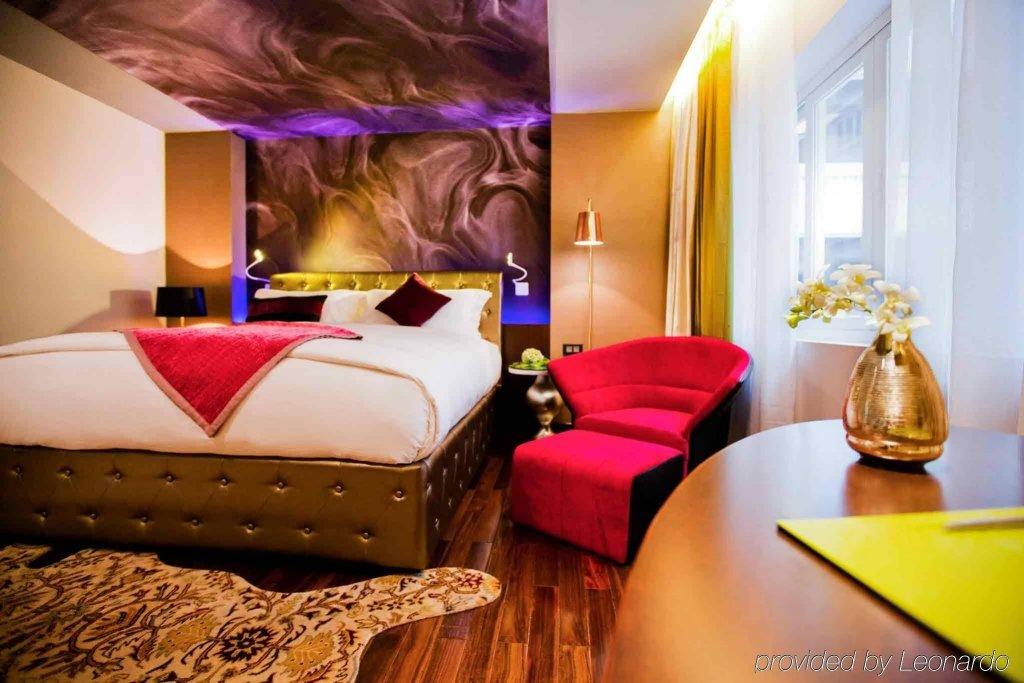 Hotel De L'opera Hanoi - Mgallery Image 4