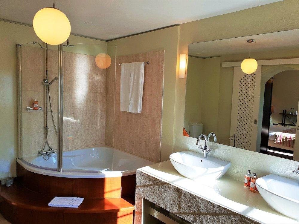 Quinta Da Palmeira - Country House Retreat & Spa Image 6