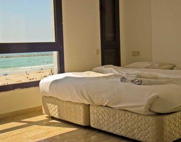 Liber Apartments, Tel Aviv Image 3