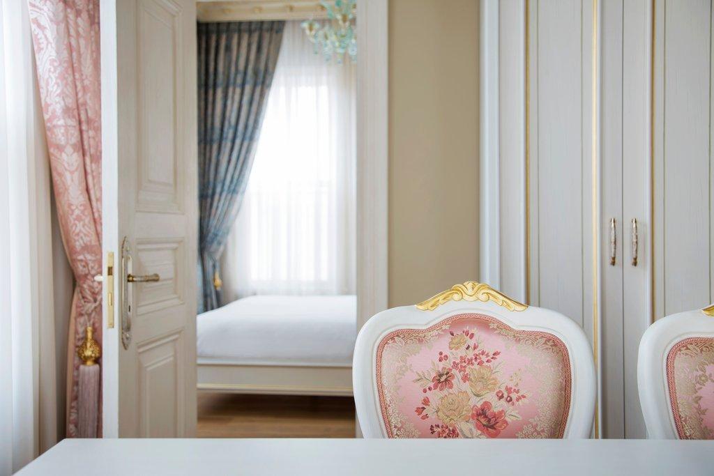 Ajwa Hotel Sultanahmet Image 4